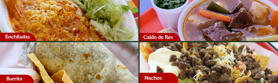 anitas-mexican-grill-menu-a