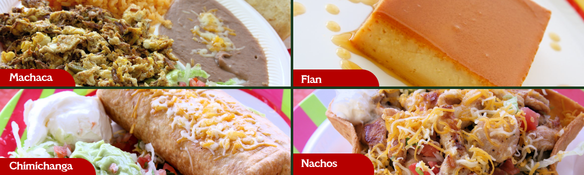 anitas-mexican-grill-menu-b