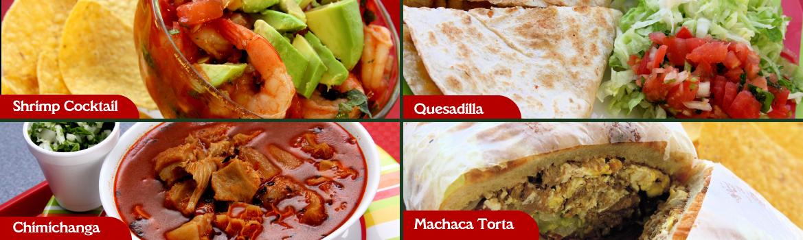 anitas-mexican-grill-menu-c