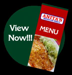btn-menu
